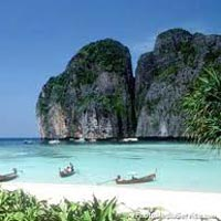 Thailand Budget Holiday Package