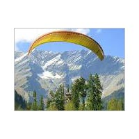 Only Manali Package Tour