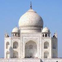 North India Tours
