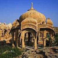 Rajasthan Rajput Tour1