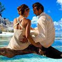 Kerala Honeymoon Tour1