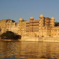 13 Days Rajasthan India Tour with Jojawar N Udaipur