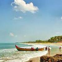 16 Days Rajasthan Haritage N Kerala Backwater Tour