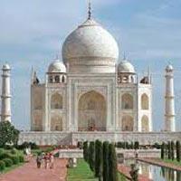 Shimla - Kullu - Manali & Taj Mahal Package Tour Program