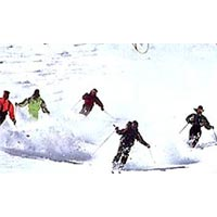 Manali 05 Nights And 06 Days Tour