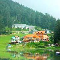 Shimla – Manali Package By Cab
