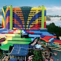 Truly Asia Malaysia Tour - 3 Nights / 4 Days