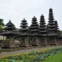 Bali Family Package
