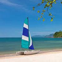 Andaman Island Honeymoon Package
