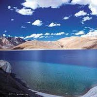 Ladakh Monastery Trekking Tour