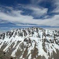 Best Of Ladakh Tour