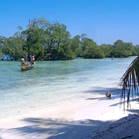 Joyful Trip To Andaman