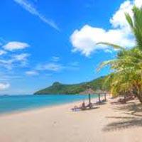 3 Days Trip To Andaman