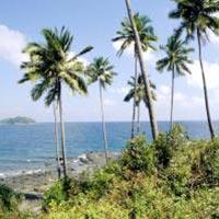 Port Blair, Neil, Havelock & Baratang Tour
