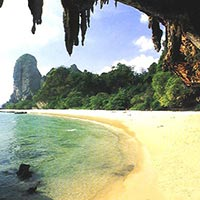 Complete Andaman Tour Package
