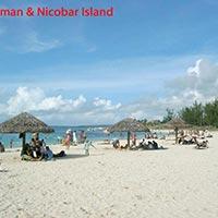Andaman Beach Club