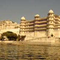 Udaipur & Mount Abu Tour