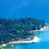 Smith Island - Havelock Tour Package