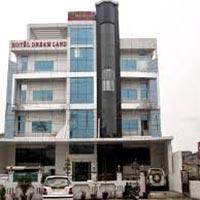 Hotel in Haridwar Tour