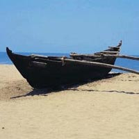 Goa Holiday Package For Pune