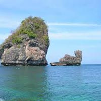 Student Tour Andaman