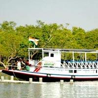 Kolkata & Sundarban Tour with Gangasagar Yatra 5D 4N