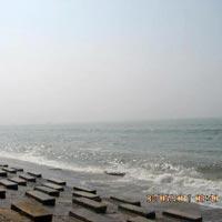 Kolkata with Digha Beach Tour 5D 4N Tour