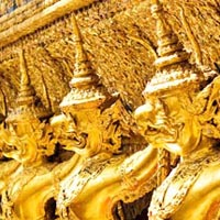 3 Star Thailand with Phuket Tour