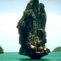 Port Blair + Havelock Island Package