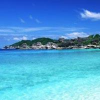 3 Nights Port Blair + 2 Nights Havelock Island Package