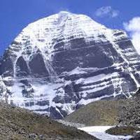 Mount Kailash Mansarovar Yatra Package