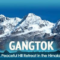 The Himalayan Grandeur Tour