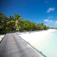 Maldives and Sri Lanka Tour