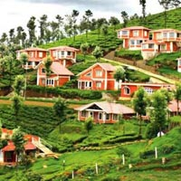 South Indian Fantasy Package