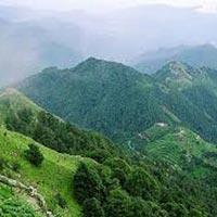 5 Mesmerizing Days in Uttarakhand Tour