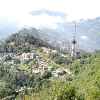 Mesmerising Sikkim Tour Package