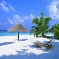 05 Night 6 Days Andaman Tour Plan (4 Night Port Blair & 1 Night Havelock)