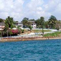 05 Night 6 Days Andaman Tour Plan (3 Night Port Blair & 2 Night Havelock)