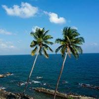 07 Night 8 Days Andaman Tour Plan (5 Night Port Blair & 2 Night Havelock)