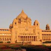 Bikaner - Jaisalmer - Jodhpur - Udaipur Tour
