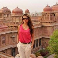 Jodhpur - Bikaner Tour