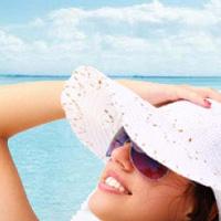 Bali Best Western Kuta Beach Tour