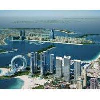 Dubai (Royal Ascot Hotel)