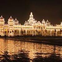 Madurai Pilgrim & Leisure Tour