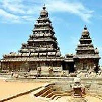 Chennai Pilgrim Tour