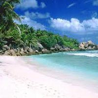 14 Days Trip to Goa Package