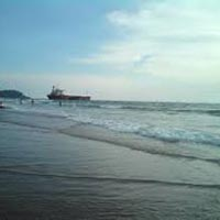 Goa Summer Special Tour