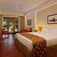 Double Tree By Hilton, Arpora, North Goa 5*
