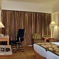 Fortune Acron Regina, North Goa, 5* Hotel