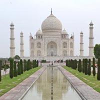 Delhi-Shimla-Manali-Agra-Delhi Tour